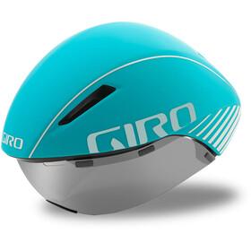 Giro Aerohead MIPS Helmet Matte Glacier